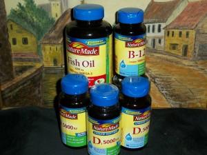 Vitamin Pics 002